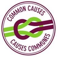 common causes