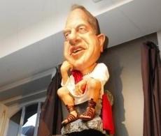 david shearer backbencher puppet thumb