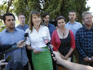 lucy_lawless greenpeace sentencing