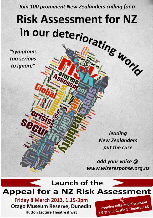 NZ_Risk_Assessment_Appeal_Launch_Poster