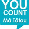 Census 2013 logo