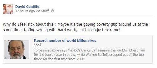 cunliffe on billionaires