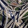 motorway madness