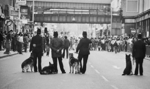 The-Brixton-riots-in-1981-007