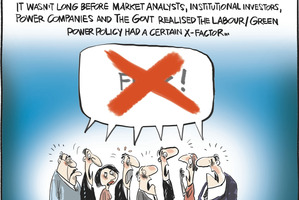 analysts