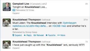knucklehead1