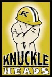 knuckleheadLogo