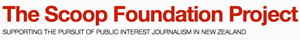 scoop-foundation