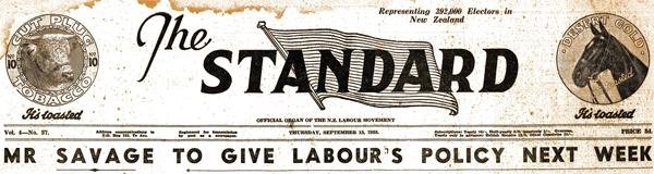 1938-header