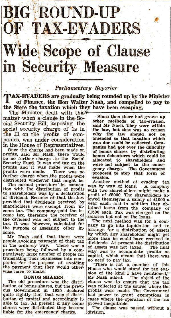 1938-tax-evaders