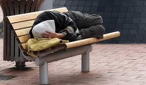 Capital debate on povverty in NZ