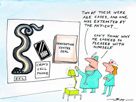 cartoon May20