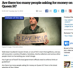 too-many-beggars