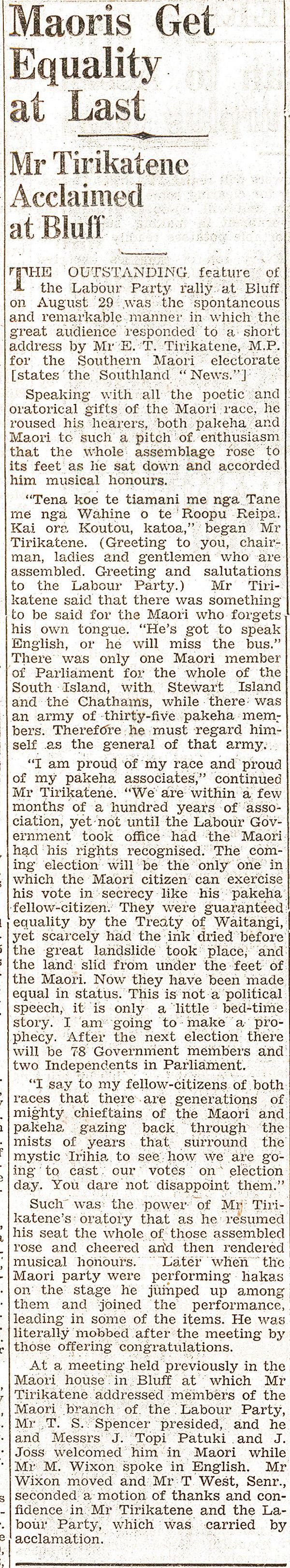 1938-maori-tirikatene