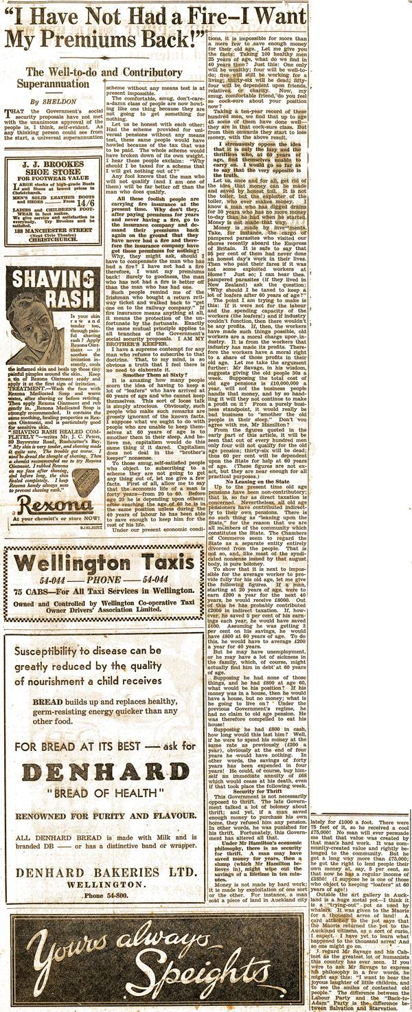 1938-superannuation