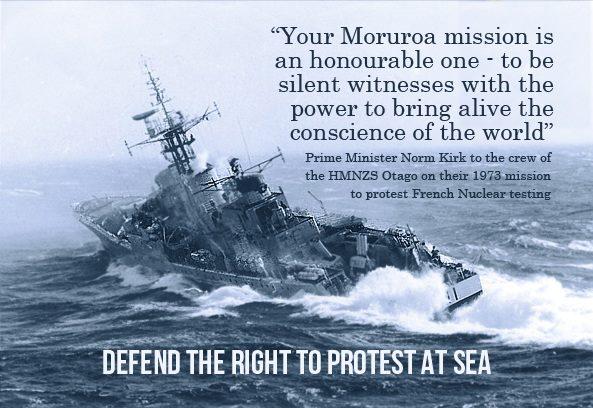 kirk-sea-protest