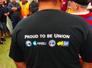 proud-2-b-union