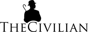the-civilian