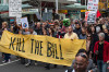 GCSB protest-15