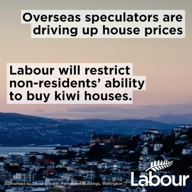 Labour-blocks-overseas-buyers