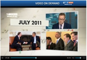 campbell-live-gcsb-10-july-2013a