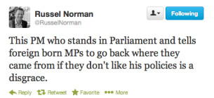 foreign-norman