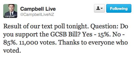 gcsb-poll