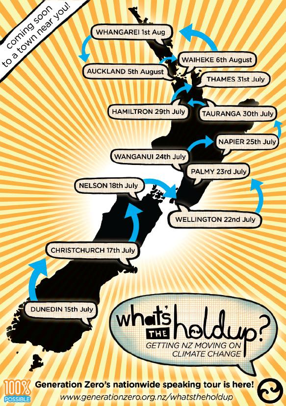 generation_zero_whats_the_holdup_map