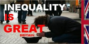 inequality-is-great-britain1