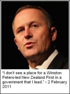 john-key-winston-peters-2-february-20111