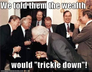 trickle-down-laughing