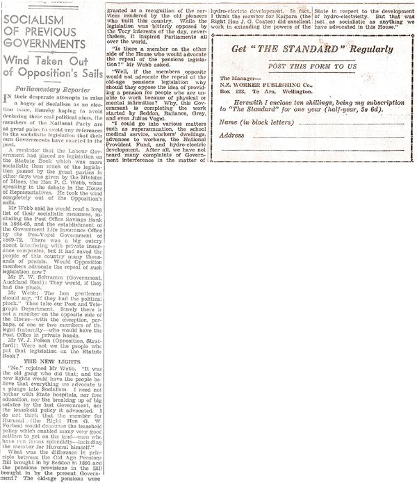 1938-socialist-nats-600