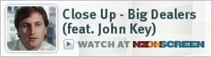 close-up-big-dealers-john-key-1987.horizontal-badge
