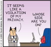 dilbert terrorist surveillance thumb