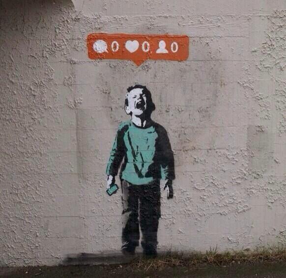 Banksie child poverty.jpg-large