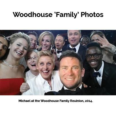 woodhouse family1