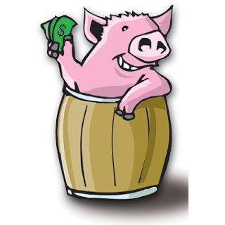 pork-barrel-square - Pork Barrel - Philippine Government