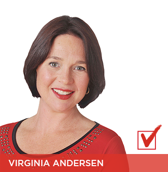 Virginia-Andersen