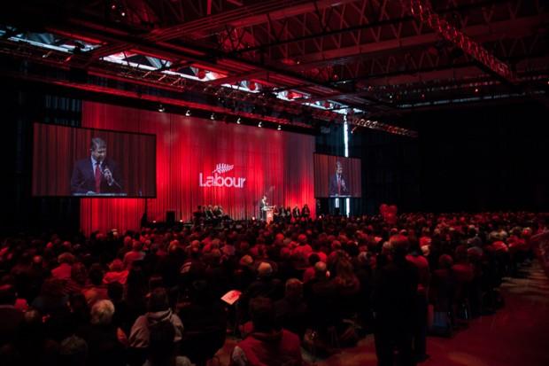 Labour national campaign launch-1
