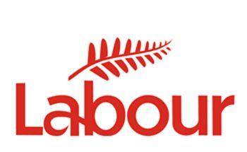 labour party