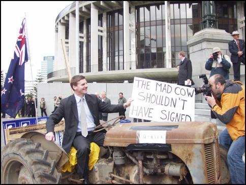 fart-tax-mad-cow