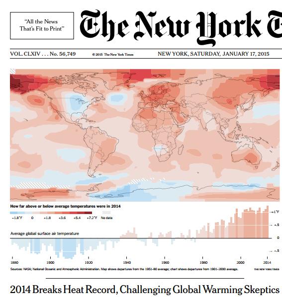 NYT-2014-warming2