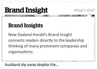 brand-insight-text