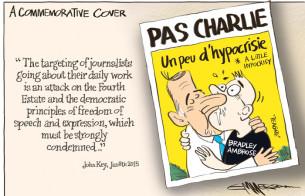 emerson-charlie-hypocrisy