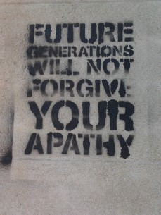 future-generations-apathy