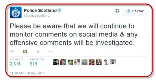 police-surveillance-social-media