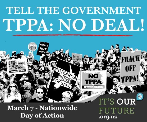 Anti-TPPA-poster-small