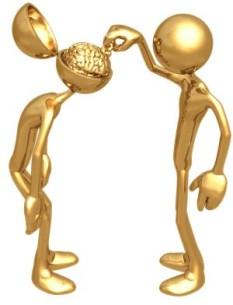 picking-brain-gold