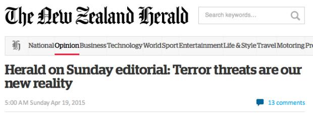herald-terror1