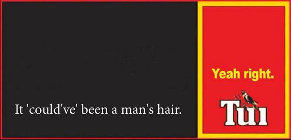 a-man's-hair-tui